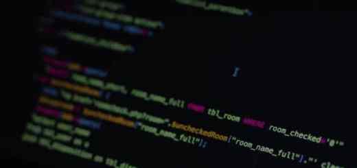 Die Frage der Datenhoheit zwischen Anwender und Dienstleister will Rotermund Ingenieure mit einer neuen Online-Datenbank beenden – Foto: Casper Rubin / Unsplash.com