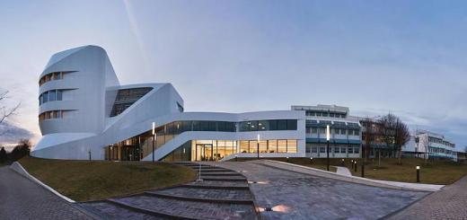 Im Zentrum fur Virtuelles Engineering des Fraunhofer-Instituts, ZVE in Stuttgart wurden die 25 Finalisten gekürt – Foto: Julian Herzog (Lizenz: CC BY 4.0)