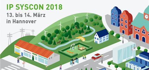 ip syscon 2018 grafik
