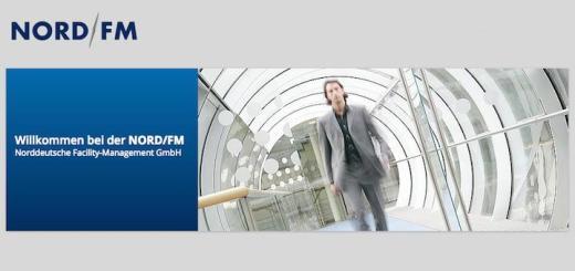 Die Nord FM sucht aktuell einen Junior- und einen Seniorberater für das Facility Management Geschäft