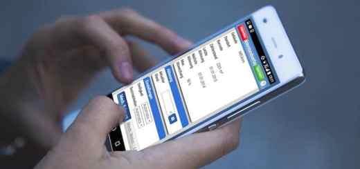imsware app energy lifestyle