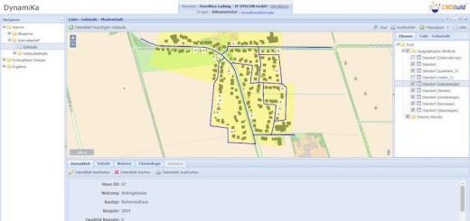 ip syscon demonstrator dynamika screenshot