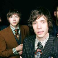 OK Go !