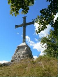 Altarburg