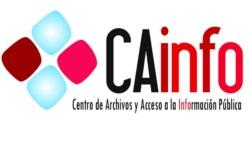 logo cainfo 2015(2)