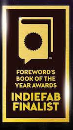 INDIEFAB sticker