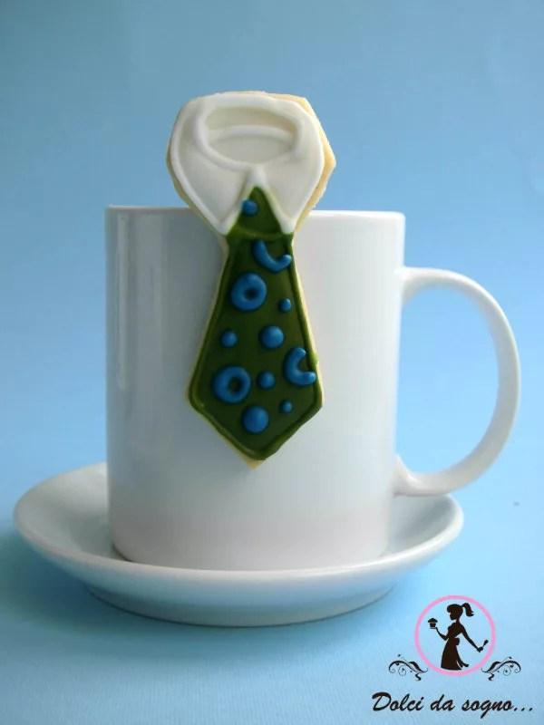 10 dolci speciali per la festa del pap cakemania dolci - Accessori per cake design ...