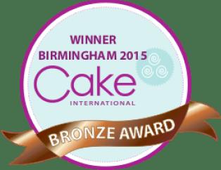 award-bc15-bronze (2)
