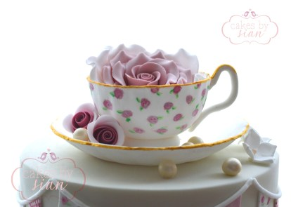 edible.teacup.handpainted