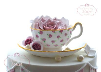 edible.teacup.handpainted