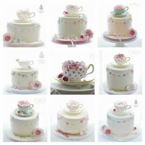edible.teacup.cake.class