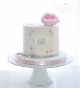 VINTAGE.ROSE.BIRTHDAY.CAKE.PEONY