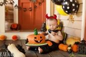 cakesmash_halloween_boy_5