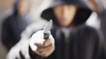 Permalink to: Violent Crimes