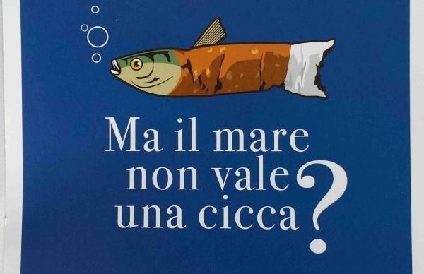 Marevivo_logo campagna
