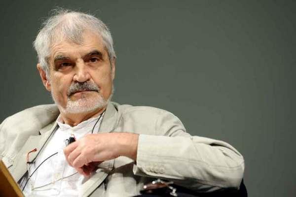 Serge-Latouche