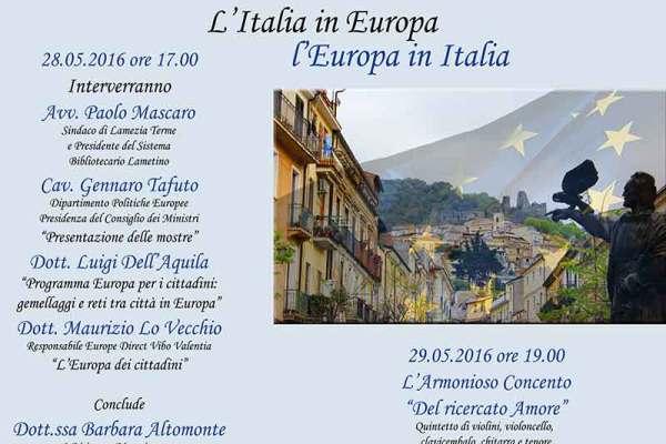 mostra-Unione-Europea