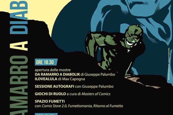 mostra-Giuseppe-Paulmbo