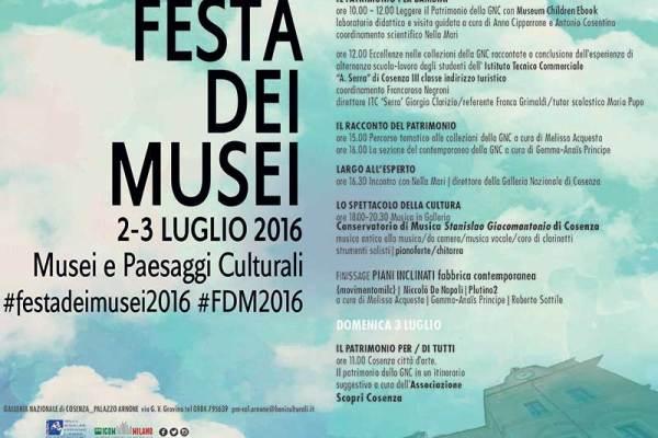 Galleria-Nazionale-Cosenza-Festa-dei-Musei