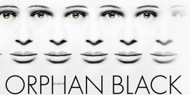 238554-orphan-black-orphan-black