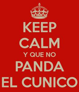 keep-calm-y-que-no-panda-el-cunico