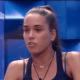Alejandra-Omar-gusta_MDSVID20140924_0115_17