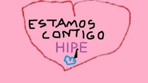 con-hipe