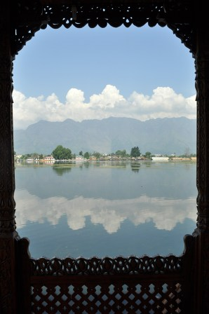 Pristine-Srinagar-Jammu-and-kashmir