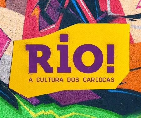 Rio capa1