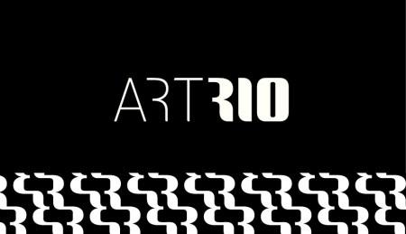ArtRio_destaque1