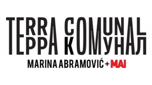 marinaabramovic2