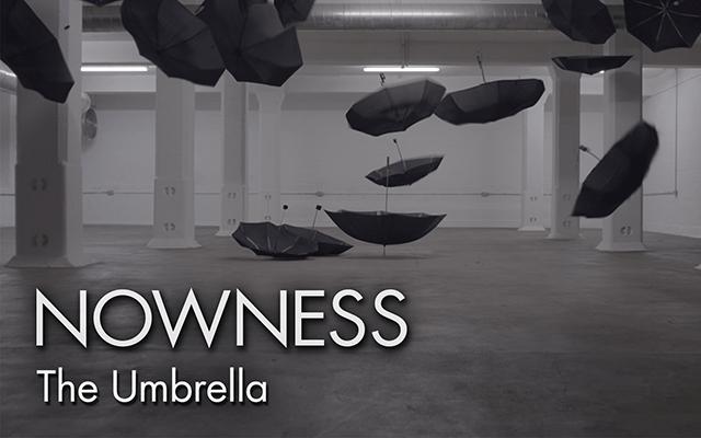 umbrella2.2