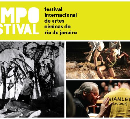 tempofestival2015