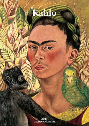kahlo-surrealist-painting-calendar-2011
