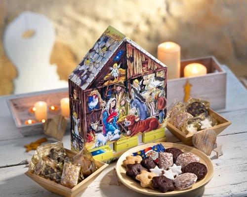 schmidt-candy-advent-calendar