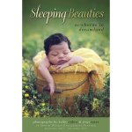 sleeping beauties planner