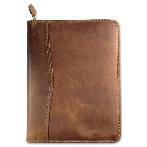 Best Leather Planners 2016