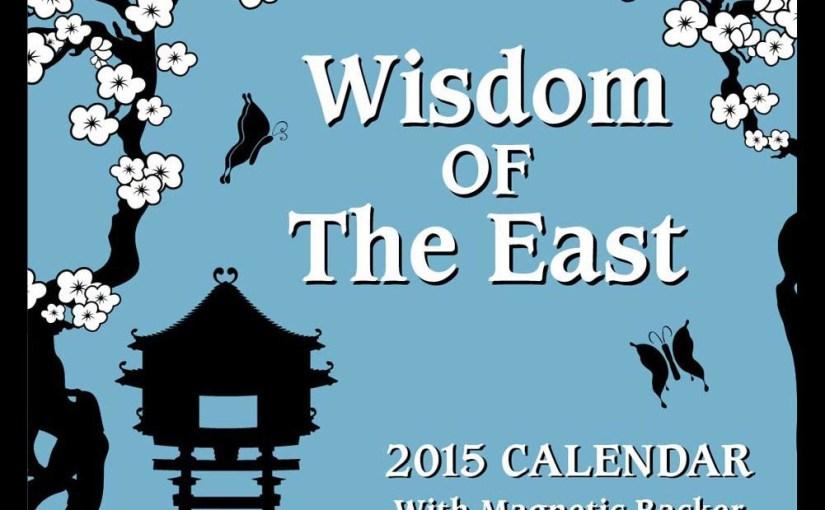 wisdom-east-calendar