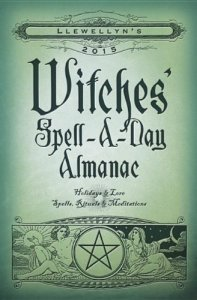 witches-almanac