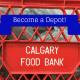 Become a Depot!