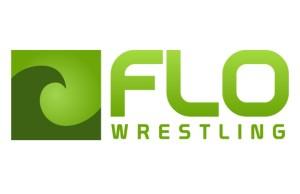 Flo Wrestling