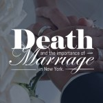 DeathAndTheImportanceOfMarriage