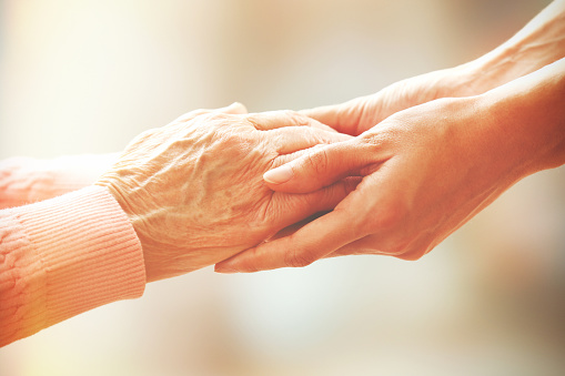 Reclaiming Death: California's End of Life Option Act