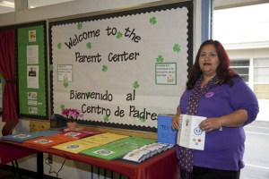 To Improve Student Health, Some California Schools Move to Educate Parents