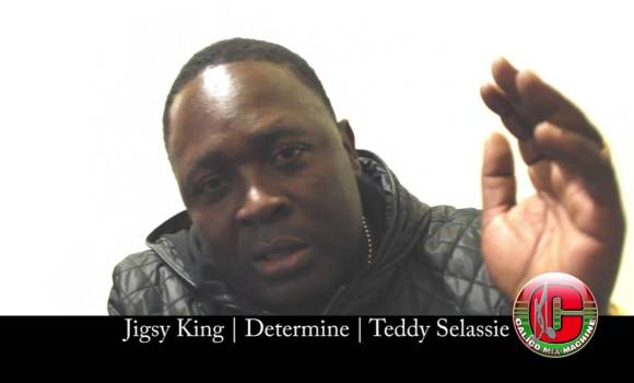jigsy-king-determine