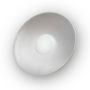Lampa HighBay LED 100
