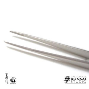 Bonsai Pine Tweezers