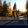 Tahoe City (10/19/13) Linnea Wahamaki