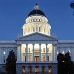 Sacramento-Capitol-shutterstock_49164628_1200x630