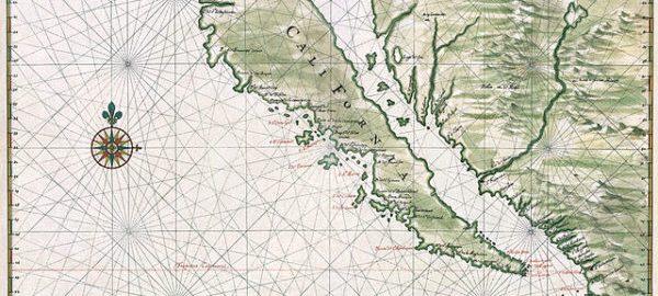 640px-California_island_Vinckeboons5